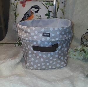 Thirty one Storage Bin